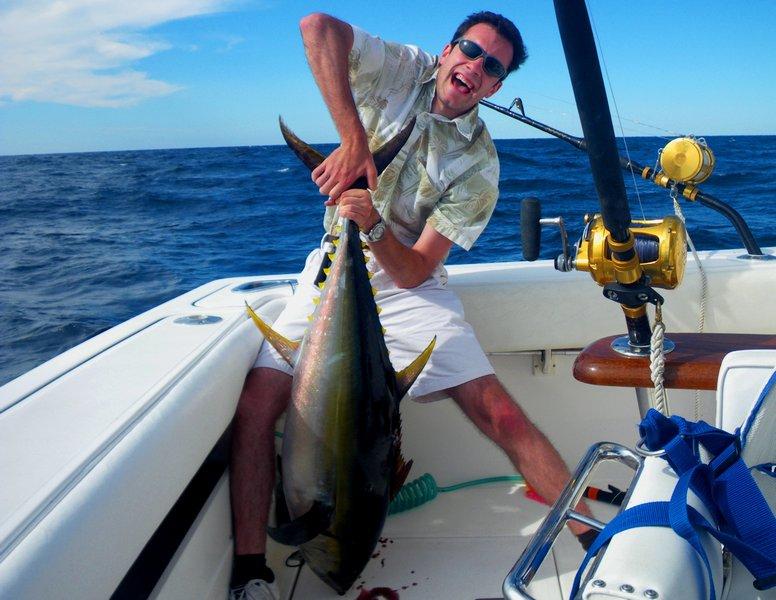 cape cod sport fishing charters | deep sea fishing charters, Fishing Bait